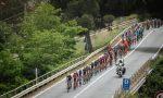 2017 Giro D' Italia, Stage 7