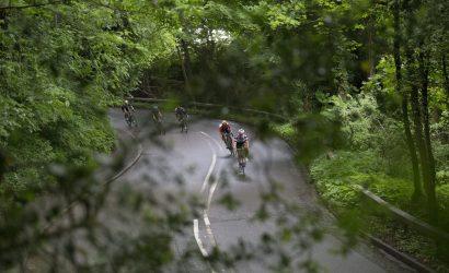 2017 Giro Rosa