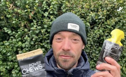 Chews-gels