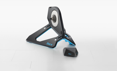 TACX_NEO2